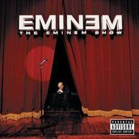 Eminem music - Listen Free on Jango || Pictures, Videos, Albums, Bio, Fans