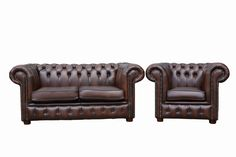 Best Of Heston Leather sofa . Best Of Heston Leather sofa . the Heston Gives An Urban Edge to the Classic Leather sofa 3 Seater Leather Sofa, Leather Reclining Sofa, Modern Leather Sofa, Leather Sofa Set, Leather Recliner, Leather Furniture, Paint Furniture, Sofa Furniture, Leather Chairs
