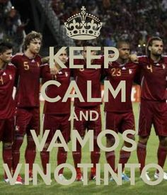 keep-calm-and-vamos-vinotinto-2.png (600×700)