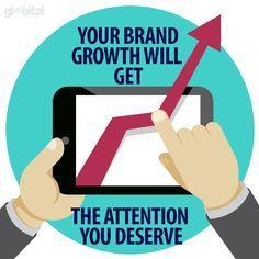 Digitalpugs provide complete internet marketing services such as search engine optimization, social media marketing, pay per click, online reputation management, web design