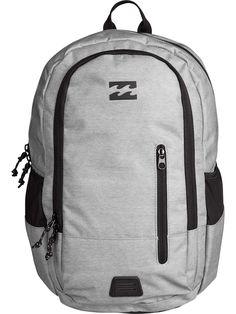 Billabong Backpack - House of Fraser Billabong Backpack, House Of Fraser, North Face Backpack, The North Face, Backpacks, Contemporary, Bags, Shopping, Handbags