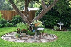 Garden Sitting Area Ideas Beautiful Backyard Sitting Area Backyard Seating  Area Ideas Flashy Natives Backyard Sitting