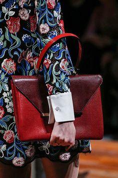 Fashion Trends : Fall 2014