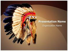 Check out our professionally designed Chief Mascot #PPT template. Get started for your next PowerPoint presentation with our Chief Mascot editable ppt template. This royalty #free Chief Mascot #Powerpoint #template lets you edit text and values and is being used very aptly for Chief Mascot, American #Culture, Apache, #Armour, Ceremonial, Chieftain, #Ethnic, Ethnicity, Native American, #Native #American #Indian #Chief and such PowerPoint #presentations.