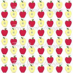 Autumn Apple Fabrics, Free Spirit Designs