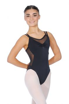 8b6e2a20cc6 23 Best Online Dance Clothes images | Dance costumes, Dance outfits ...