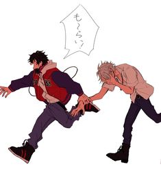 Manga Art, Anime Art, Character Inspiration, Character Design, Cricket, Kawaii Doodles, Rap Battle, Boy Art, Anime Shows