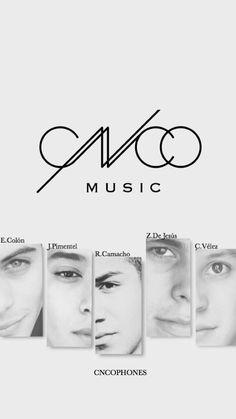 Cnco Band, Boy Bands, Memes Cnco, Best Memes, James Arthur, Simon Cowell, Ricky Martin, Cnco Richard, Disney Music
