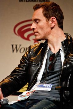 I love you all : Fassy