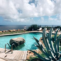 St. Barts http://www