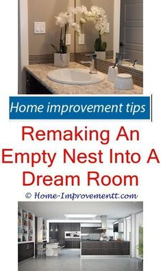 Home improvement 101 best home repair websites home repair and cheap diy mobile home skirting government help for home repairsdiy home energy review solutioingenieria Image collections