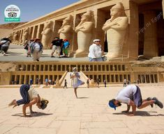 Luxor Day Trip from Cairo Full day private tour by flight to see the highlights of the ancient West and East Bank monuments in Luxor from Cairo. Whatsapp:+201069408877 #TripsInEgypt #EgyptDayTours #CairoDayTours #LuxorDayTripFromCairo #EgyptTours #CairoTours #LuxorTours #CairoExcursions #Travels #Vacations #Holidays #thisisegypt #AncientEgypt #Summer2018 #TouristAttractions