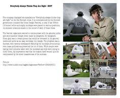 Stefan Sagmeister Apes