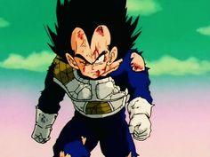 Bejita hurt pretty bad but still fighting Dragon Ball Z, Dragon Ball Image, Manga Anime, Anime Art, Vegeta And Bulma, Cartoon Shows, Awesome Anime, Anime Comics, Art Reference