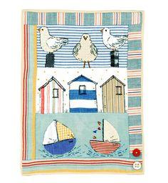 sharon blackman textile artist - Google zoeken
