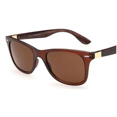 Ray Ban Sunglasses Only $15 Now! Love Them So Much, Come Here To Choose a Best One For Yourself.