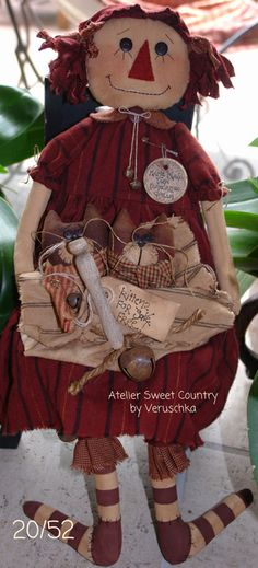 Atelier Sweet Country: 20/52 week project ...