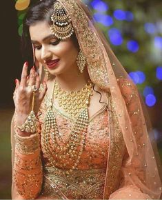 132 Best !!⚘Muslim Wedding Beauty⚘!! images in 2019