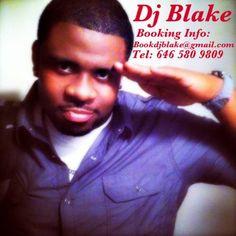 Drake, Nicki Minaj, Meek Mill, Tyga, Big Sean & More [#HipHop Mix] - http://www.yardhype.com/drake-nicki-minaj-meek-mill-tyga-big-sean-more-hiphop-mix/