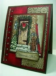 Image result for stampin up home for christmas