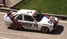 Garage, E30, Bmw M3, Touring, Race Cars, Racing, Pictures, Drag Race Cars, Carport Garage