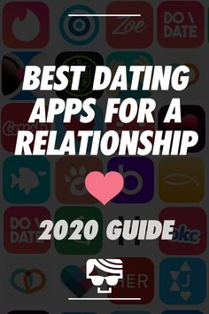 Dating Apps Free, Online Dating Apps, Best Dating Apps, Dating Advice, Serious Relationship, Relationship Quotes, Dating Again, Happy Relationships, Finding Yourself