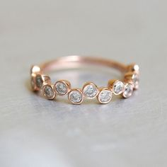 We are jewelry online store for all things simple, sparkly and exciting. Our favorite things include cross ring and sterling silver jewelry.