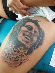 #tattoo #rostro #Bucaramanga #ink #trece Portrait, Tattoos, Bucaramanga, Colombia, Tatuajes, Headshot Photography, Tattoo, Portrait Paintings, Drawings