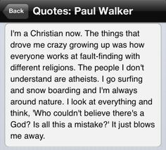 8 Best Paul Walker 3 Images On Pinterest Paul Walker Quotes Rip