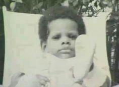 Baby Eazy E