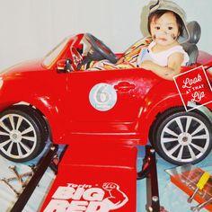 5 Month Olds, 5 Months, Toys, Car, Activity Toys, Automobile, Vehicles, Autos, Toy