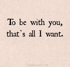 Cute love quotes for him unique cute short i love you sayings for him joyfulvoicesfo of Cute Love Quotes, Love Quotes For Him Romantic, Love Quotes For Her, Me Quotes, Qoutes, Romantic Moments, Short Quotes, Couple Quotes, Beauty Quotes