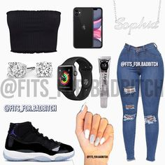 The Effective Pictures We Offer You About swag outfits ulzzang A quality picture can tell you many t Swag Outfits For Girls, Cute Lazy Outfits, Casual School Outfits, Cute Swag Outfits, Teenage Girl Outfits, Teen Fashion Outfits, Simple Outfits, Swag Fashion, Dope Fashion