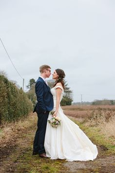 Blog » Latest Weddings by Paul Pope Photography » Rachel + Tom | Wedding Photography | Hatton Village Hall