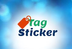 Hello frndz, Do you want to show your #tags of your #website with #attractive and #effective styles, so download now #Tag #Sticker #plugin. Tag Sticker is combination #tags styles. This will #highlight your #tags, so that users will #attract and stay on your website. Download now at: