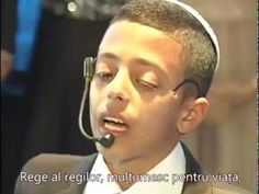 Rege al Regilor. :(( (can't stop crying when I hear him and those lyrics. Love Me Quotes, Teaching Music, For Everyone, Bible Verses, Lyrics, Youtube, Mai, Israel, Crying