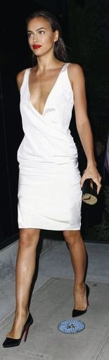 #LWD #timeless #style