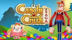Candy Crush rekor ücrete satıldı - http://www.habergaraj.com/candy-crush-rekor-ucrete-satildi-132389.html?utm_source=Pinterest&utm_medium=Candy+Crush+rekor+%C3%BCcrete+sat%C4%B1ld%C4%B1&utm_campaign=132389