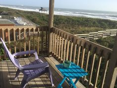 Condo vacation rental in Duck, NC, USA from VRBO.com! #vacation #rental #travel #vrbo