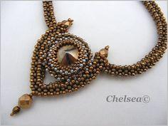 Chelseaspearls