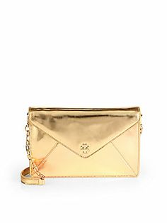 50fbe8827d1c Robinson Patchwork Chain Mini Bag Love the color and texture ...