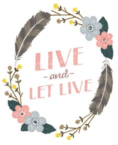 Life Advice : Alyssa Nassner Illustration on We Heart It Motivacional Quotes, Famous Quotes, Words Quotes, Wise Words, Sayings, Girly Quotes, In Vino Veritas, Life Advice, Daily Inspiration