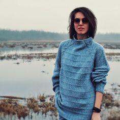 308 подписчиков, 193 подписок, 57 публикаций — посмотрите в Instagram фото и видео Одежда без швов•Seamless knits (@_in_the_clouds_)
