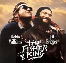 el rey pescador cartel - Buscar con Google