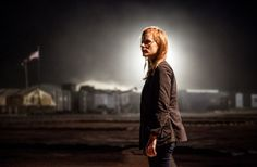 Jessica Chastain owns Zero Dark Thirty. 'Zero Dark Thirty' may divide viewers along political lines, but there is one thing every should agree on – this is Jessica Chastain's movie.