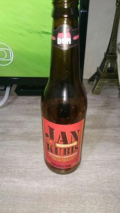 Cerveja curitibana
