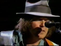 Neil Young & Crazy Horse - Full Concert - 10/01/94 - Shoreline Amphitheatre (OFFICIAL) - YouTube