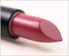 Must-have lipstick: NARS Damage