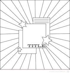 Single Page