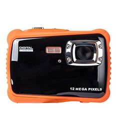 TOP-MAX Underwater Action Camera for kids with 2.0'' TFT ... https://www.amazon.co.uk/dp/B075GL5QPR/ref=cm_sw_r_pi_dp_U_x_gm8jAb859DE7B